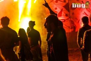 41-DUK Festival 2019 | Cacak | Srbija | Open Air | Hip Hop | Rock | Electronic