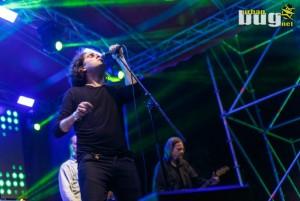 15-DUK Festival 2019 | Cacak | Srbija | Open Air | Hip Hop | Rock | Electronic