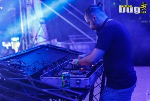49-DUK Festival 2019 | Cacak | Srbija | Open Air | Hip Hop | Rock | Electronic