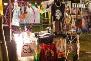 05-DUK Festival 2019 | Cacak | Srbija | Open Air | Hip Hop | Rock | Electronic