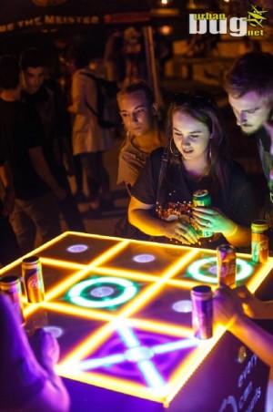 45-DUK Festival 2019 | Cacak | Srbija | Open Air | Hip Hop | Rock | Electronic
