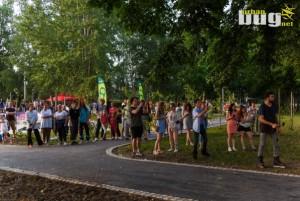 57-DUK Festival 2019 | Cacak | Srbija | Open Air | Hip Hop | Rock | Electronic