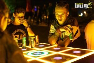 32-DUK Festival 2019 | Cacak | Srbija | Open Air | Hip Hop | Rock | Electronic