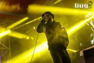 51-DUK Festival 2019 | Cacak | Srbija | Open Air | Hip Hop | Rock | Electronic