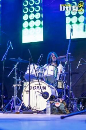 13-DUK Festival 2019 | Cacak | Srbija | Open Air | Hip Hop | Rock | Electronic