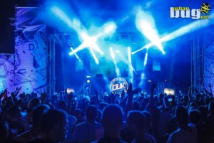 109-DUK Festival 2019 | Cacak | Srbija | Open Air | Hip Hop | Rock | Electronic