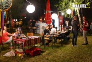 09-DUK Festival 2019 | Cacak | Srbija | Open Air | Hip Hop | Rock | Electronic