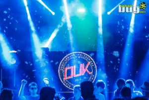 110-DUK Festival 2019 | Cacak | Srbija | Open Air | Hip Hop | Rock | Electronic