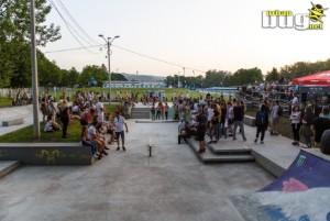 60-DUK Festival 2019 | Cacak | Srbija | Open Air | Hip Hop | Rock | Electronic