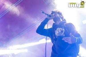 47-DUK Festival 2019 | Cacak | Srbija | Open Air | Hip Hop | Rock | Electronic