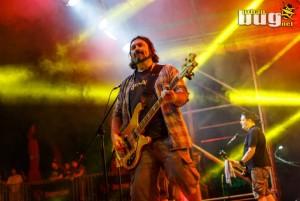 40-DUK Festival 2019 | Cacak | Srbija | Open Air | Hip Hop | Rock | Electronic