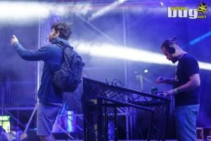 48-DUK Festival 2019 | Cacak | Srbija | Open Air | Hip Hop | Rock | Electronic