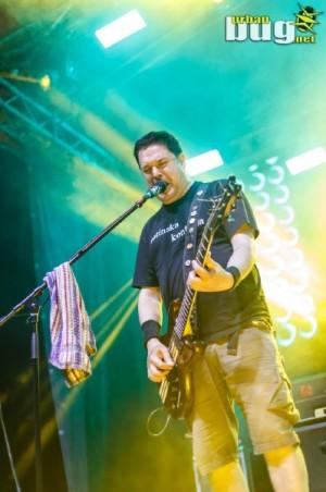38-DUK Festival 2019 | Cacak | Srbija | Open Air | Hip Hop | Rock | Electronic