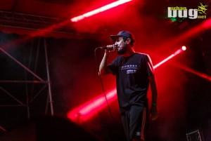 53-DUK Festival 2019 | Cacak | Srbija | Open Air | Hip Hop | Rock | Electronic