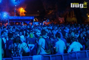 107-DUK Festival 2019   Cacak   Srbija   Open Air   Hip Hop   Rock   Electronic