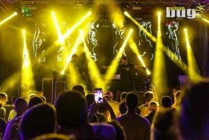 50-DUK Festival 2019 | Cacak | Srbija | Open Air | Hip Hop | Rock | Electronic