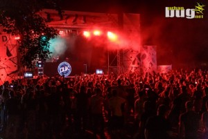 111-DUK Festival 2019 | Cacak | Srbija | Open Air | Hip Hop | Rock | Electronic