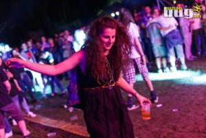 36-DUK Festival 2019 | Cacak | Srbija | Open Air | Hip Hop | Rock | Electronic