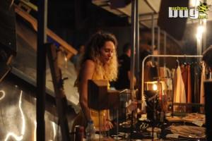 11-DEV9T Festival 2019 :: dan 1,2 i 3 | Beograd | Srbija | Open Air | Umetnost