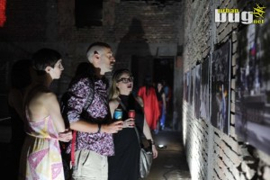 05-DEV9T Festival 2019 :: dan 1,2 i 3 | Beograd | Srbija | Open Air | Umetnost