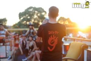 02-DEV9T Festival 2019 :: dan 1,2 i 3 | Beograd | Srbija | Open Air | Umetnost