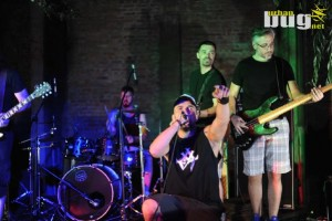10-DEV9T Festival 2019 :: dan 1,2 i 3 | Beograd | Srbija | Open Air | Umetnost