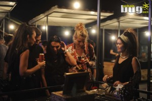 12-DEV9T Festival 2019 :: dan 1,2 i 3 | Beograd | Srbija | Open Air | Umetnost