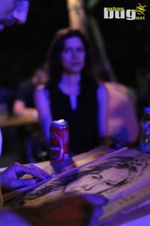 08-DEV9T Festival 2019 :: dan 1,2 i 3 | Beograd | Srbija | Open Air | Umetnost