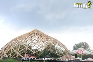 12-DEV9T Festival 2019 :: dan 4-5-6 | Belgrade | Serbia | Art Festival | Open air