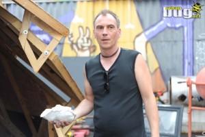 05-DEV9T Festival 2019 :: dan 4-5-6 | Belgrade | Serbia | Art Festival | Open air