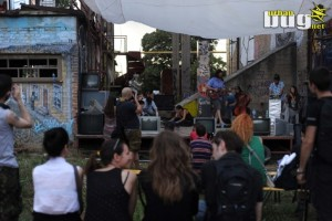 09-DEV9T Festival 2019 :: dan 4-5-6 | Belgrade | Serbia | Art Festival | Open air
