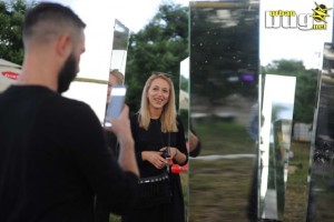 15-DEV9T Festival 2019 :: dan 4-5-6 | Belgrade | Serbia | Art Festival | Open air