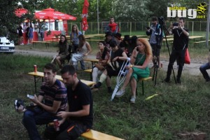 10-DEV9T Festival 2019 :: dan 4-5-6 | Belgrade | Serbia | Art Festival | Open air