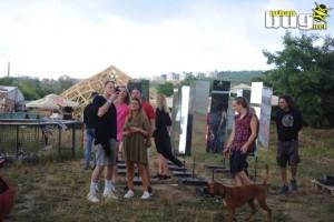 13-DEV9T Festival 2019 :: dan 4-5-6 | Belgrade | Serbia | Art Festival | Open air