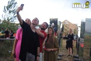 14-DEV9T Festival 2019 :: dan 4-5-6 | Belgrade | Serbia | Art Festival | Open air