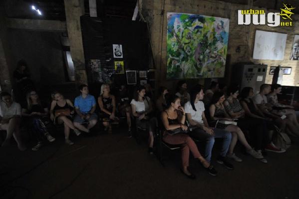 08-DEV9T Festival 2019 :: dan 7-8-9 | Beograd | Srbija | Umetnost | Open air