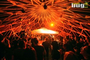 44-DEV9T Festival 2019 :: dan 7-8-9 | Beograd | Srbija | Umetnost | Open air