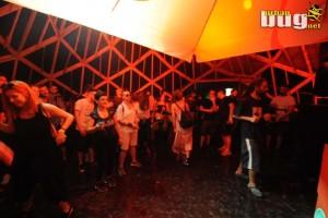 43-DEV9T Festival 2019 :: dan 7-8-9   Beograd   Srbija   Umetnost   Open air