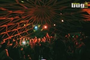 212-DEV9T Festival 2019 :: dan 7-8-9 | Beograd | Srbija | Umetnost | Open air
