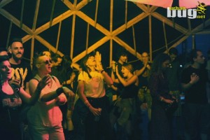 40-DEV9T Festival 2019 :: dan 7-8-9   Beograd   Srbija   Umetnost   Open air