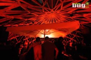 42-DEV9T Festival 2019 :: dan 7-8-9   Beograd   Srbija   Umetnost   Open air