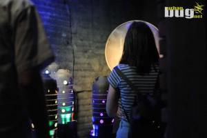 19-DEV9T Festival 2019 :: dan 7-8-9 | Beograd | Srbija | Umetnost | Open air