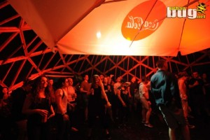 41-DEV9T Festival 2019 :: dan 7-8-9   Beograd   Srbija   Umetnost   Open air