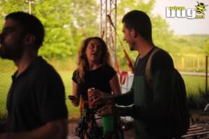 37-DEV9T Festival 2019 :: dan 7-8-9   Beograd   Srbija   Umetnost   Open air
