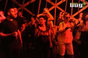 39-DEV9T Festival 2019 :: dan 7-8-9   Beograd   Srbija   Umetnost   Open air