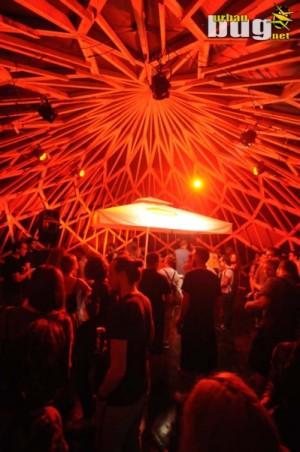 45-DEV9T Festival 2019 :: dan 7-8-9   Beograd   Srbija   Umetnost   Open air