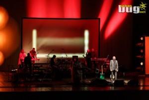 12-Dead Can Dance @ Sava Centar | Beograd | Srbija | Nocni zivot | Ambient & World music