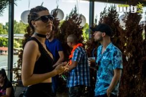 09-Aloha - Signal 2019 Open Summer :: dan 1. | Beograd | Srbija | Dnevni zivot | Tech-House