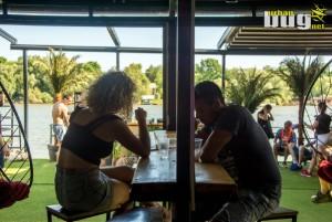 02-Aloha - Signal 2019 Open Summer :: dan 1. | Beograd | Srbija | Dnevni zivot | Tech-House