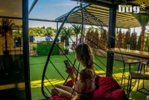15-Aloha - Signal 2019 Open Summer :: dan 1. | Beograd | Srbija | Dnevni zivot | Tech-House